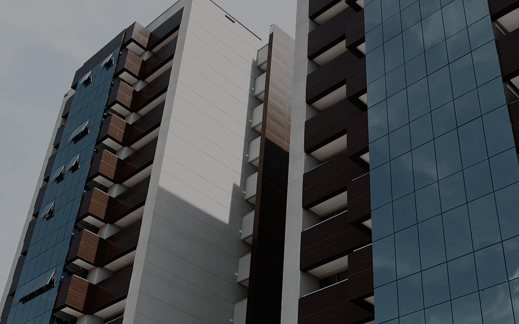 Responsabilidade e solidez em esquadrias e fachadas